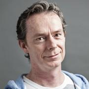 Andre Scholten