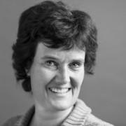 Ingrid Veltman Schoen
