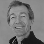 Sander Dercksen
