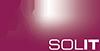 Solit