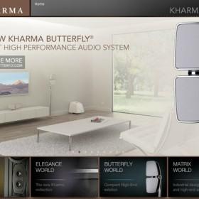 Kharma International