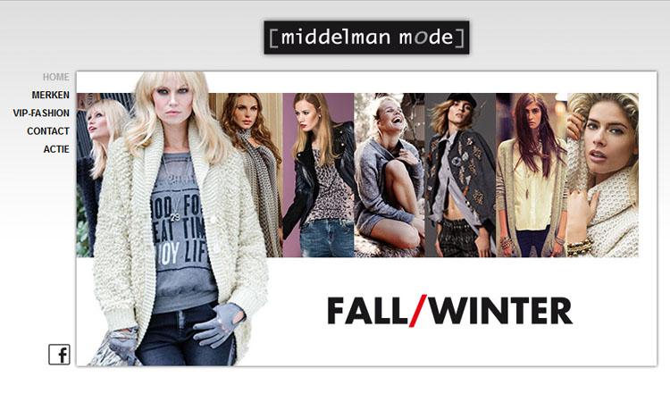 middelman_website