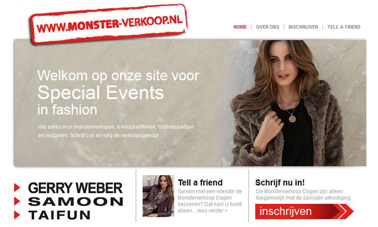 monsterverkoop_website