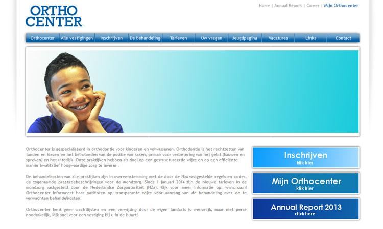 orthocenter_website