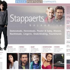 Stappaerts Mode