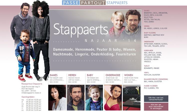 pp_stappaerts_website