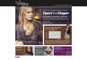 Van Silfhout Mode