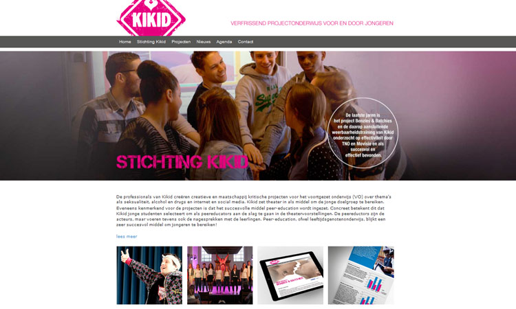 kikid_website